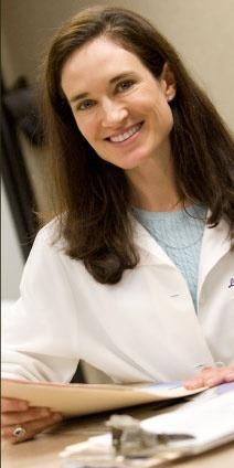Lisa C Walker M D Dermatology Associates Of San Antonio