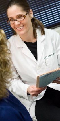Chantal Barland Devillena M D Dermatology Associates