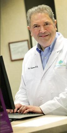 Dr. Alan Silverman, Dermatologist in San Antonio, TX   US ...