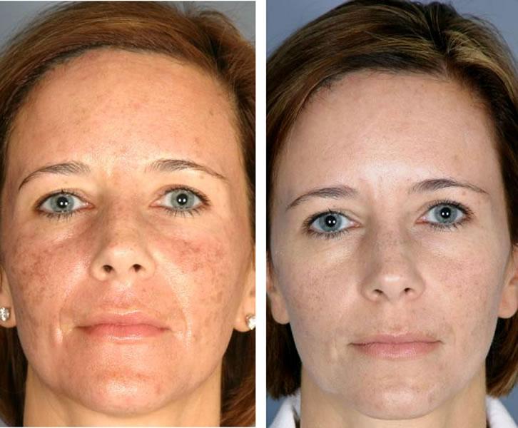 Dermatology Associates Of San Antonio