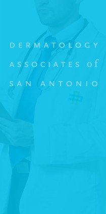 Dermatology Associates of San Antonio Medical
