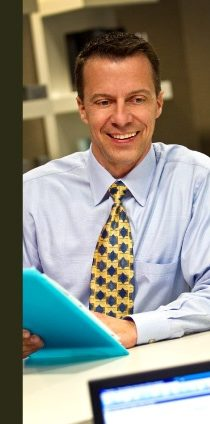 Earl Ferguson Dermatologist M.D.