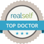 RealSelf Top Doctor in San Antonio