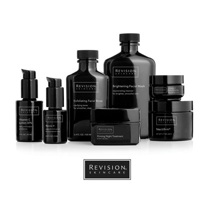 Revision Skincare Dermatology Solutions