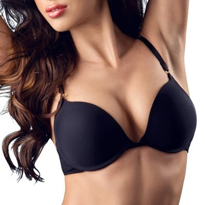 Breast Augmentation Implants Plastic Surgery SAT01