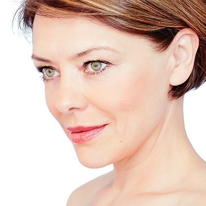 Face Lift Plastic Surgery San Antonio Procedure