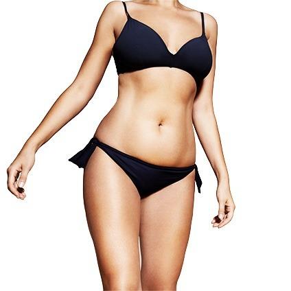 Liposuction Procedure Arms Legs Tummy San Antonio