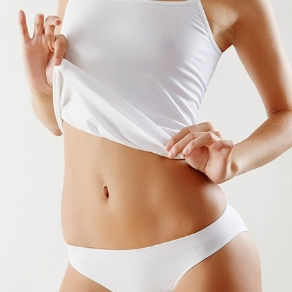 Tummy Tuck Abdominoplasty Procedure San Antionio Texas