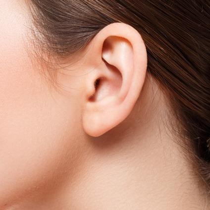 Pinned Ear Surgery or Otoplasty