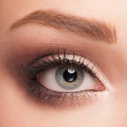 Eyelid Surgery Blepharoplasty Dermatology Associates