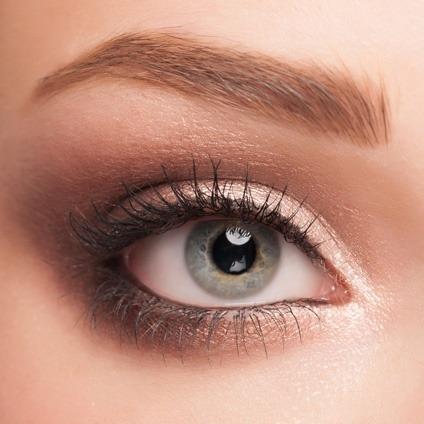 Eyelid Surgery San Antonio01