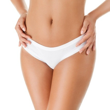 Thigh Lift Plastic Surgery