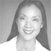 Karen Guerrero, M.D.