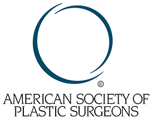 American Society of Plastic Surgeons Logo 1Opt