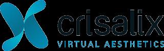 Crisalix Visual Aesthetics Logo